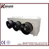 Chinese Manufacturer/ Water Defrosting Ceiling Air Cooler/Heat exchanger/Evaporativ air cooled Fan