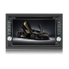 Car radio/car mp3/mp4/mp5/dvd car player double din