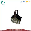 Home garden most selling collapsible small basket