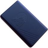 GT-201 LTE/3G/2G GNSS Portable Tracker