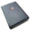 GT-200 - 3G, GPS&GLONASS Portable Tracker