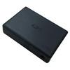 GT-423_ES500 3G/GNSS Compact, Sensitive Tracker