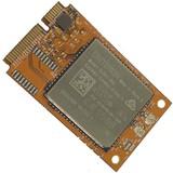 WW-4160 4G LTE WWAN PCI Express Mini Card