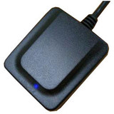 GR-A013  SiRFstarV GNSS Mouse Receiver