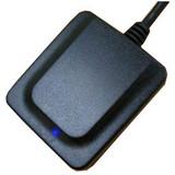 GR-401, SiRFstarIV GNSS Mouse Receiver