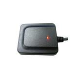 GR-801, u-blox8 GNSS Mouse Receiver
