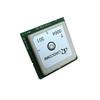 GM-401, SiRFstarIV GPS Smart Antenna Module