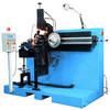 diameter 800 ~ 2000 TCT/circular saw blade automatic grinding machine