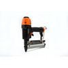 16 & 18 Ga. 3 IN 1 AIR NAILER