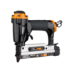 "23Ga.1"" HEADLESS PIN NAILER"