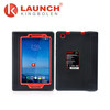 Launch X431 V 8inch Master Diagnostic Tool with 2 Years Free Update Support WiFi/Bluetooth