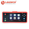 "New Launch X431 Creader CRP229 Touch 5.0"" Android System OBD2 Full Diagnostic Update Online WiFi Supported CRP 229 Code"
