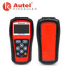 Autel Maxiscan Ms509 Obdii / Eobd most Economical Auto Code Reader for Us/Asian/Europe Car Detector Diagnostic Tool