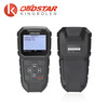 New Arrival Obdstar J-I Key Programming & Mileage Adjustment Tool Special Design for Japanese Vehicles