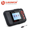 Launch X431 Creader VII+ Code Reader