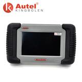 Automotive Diagnostic System Autel Maxidas Ds708 Full Package Update Online