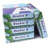 Premium Double A Paper A4 jcipaper.com