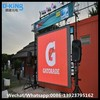 led screen,led display,led display company,led sign factory,rental full color led screen