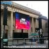 LED Wall,LED video Wall,LED rental billboard,LED Full color led display