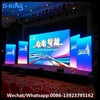 P1.875 Indoor led display SMD full color led screen,good quality