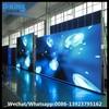 Indoor full color led display screen,rental led screen,led video screen
