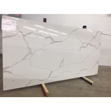 artificial quartz stone for kitchen countertops