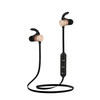 Magnetic Bluetooth Headphones in-Ear Sports Earbuds with Mic for Running Jogging