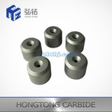 W type wire drawing die