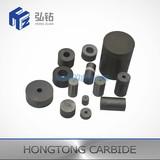 Tungsten carbide cold punching die