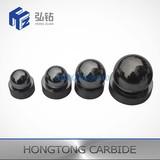 tungsten carbide ball and valve seat