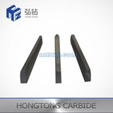 tungsten carbide strip