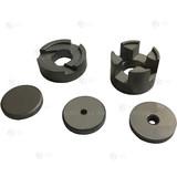 Tungsten Carbide spray dryer Orifice (nozzle) for ceramic industry