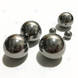 Finished Tungsten Carbide ball for Ball-point Pen