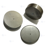 Carbide cold heading dies Tungsten Carbide Stamping Mould Punch Die