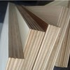 best quality 15mm commercial plywood at wholesale price