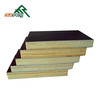 ruifeng brand hot sale best price  plywood price