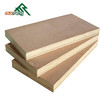 high quality ruifeng hot sale best price commercial plywood sheets