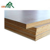 high quality ruifeng hot sale best price melamine faced plywood