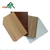 ruifeng hot sale best price teak mdf plywood prices