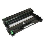 EBY New Compatible Brother DR420 DR 420 DR-420 Drum Unit Black High Yield for HL-2270DW IntelliFax-2840 MFC-7240 DCP-7060D Printer Series