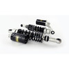 Classic MXZ RCP Motorcycle Rear Piggyback Shock Absorber Pair