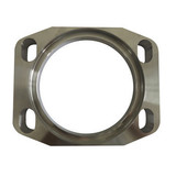 Forged Stainelss steel Hi-Precision machining  Special  flange/flanges