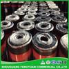 Roofing Torched Sbs/APP Modified Bitumen Waterproof Membrane