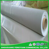 China Colors Exposure PVC Waterproof Membrane for Roofing Used