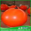 polyurea coating for foam sculpture  best choice