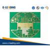 IT18oA Rogers 4350B PCB