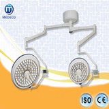 II LED Operating Lamp (II SERIES LED 700/500)