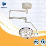 II LED Operating Lamp (II SERIES LED 500)