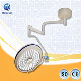 II LED Operating Lamp (II SERIES LED 700)