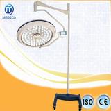 II Series LED Operating Lamp 700 Mobile